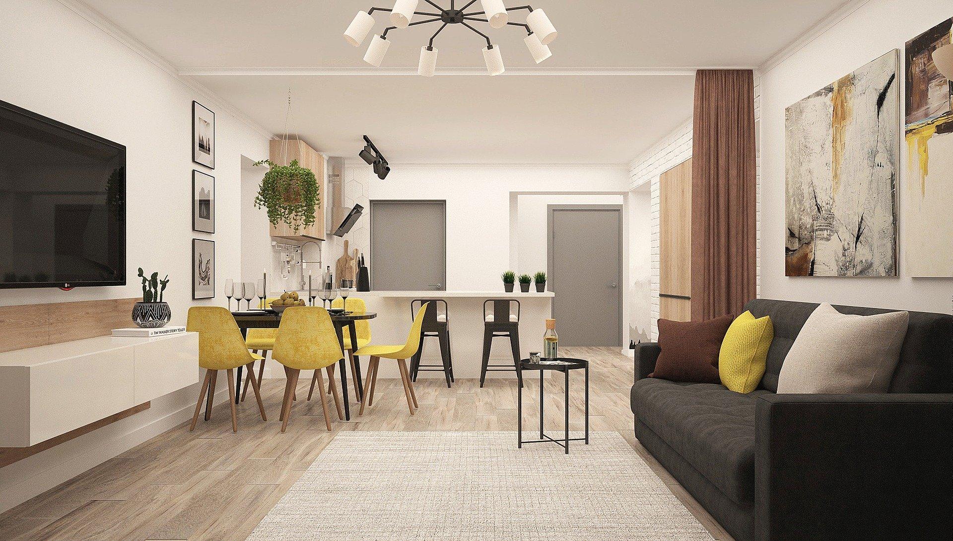 Új lakás vásárlások jogi buktatói